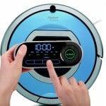 Roomba 790 med trådløst kontrolcenter