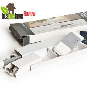 Fremragende Tyverisikring af vinduer og døre - Review af lås fra SecuYou - Hus LL59