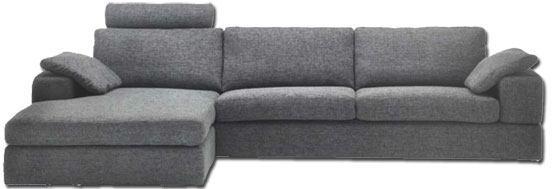 m bel outlet de bedste outlets rundt omkring i danmark. Black Bedroom Furniture Sets. Home Design Ideas