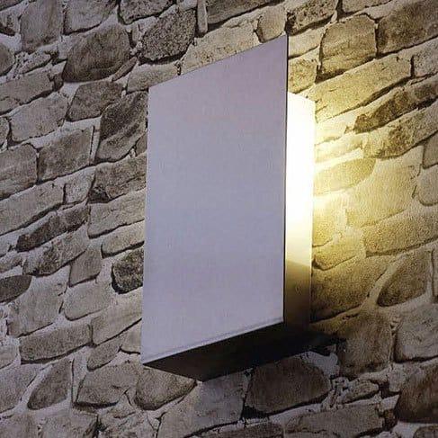 Væglamper indendørs - Design og god belysning