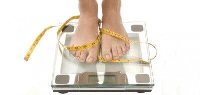 Bedste badevægt med fedtprocentmåler