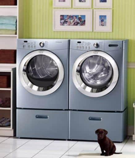 vaskemaskine-og-ovn