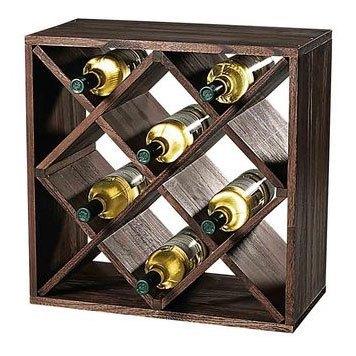 Vinreoler i stål