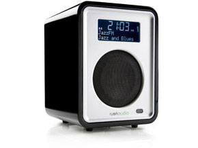 dab radio test bedste dab radio til private hus plus have. Black Bedroom Furniture Sets. Home Design Ideas